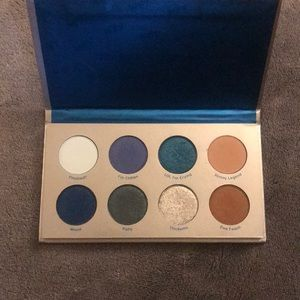 Colourpop Wet Palette